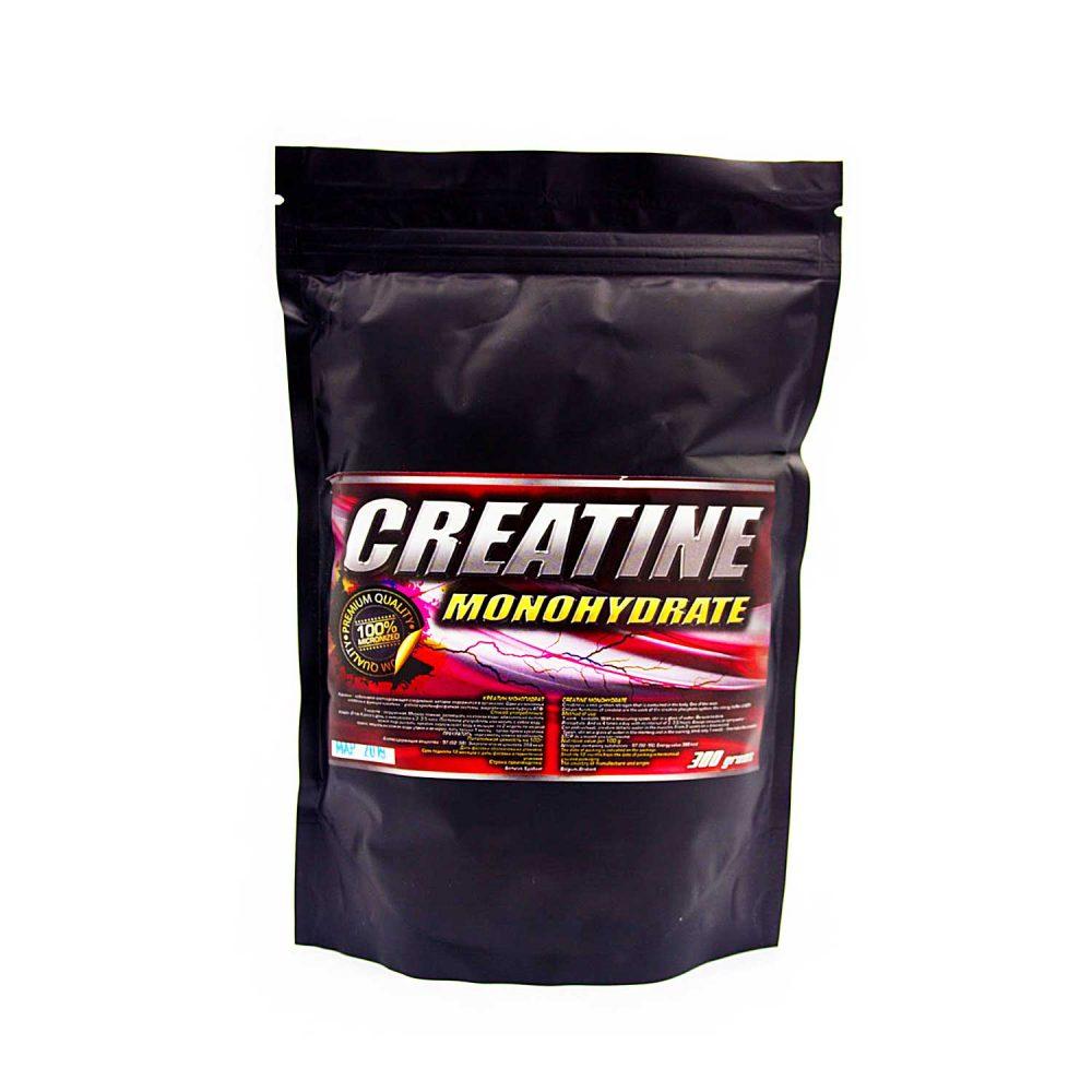 Купить Креатин(creatine)-monogidrat моногидрат-Бельгия- вкус чистый- в интернет магазине спортивного питания Tvoy-Prot.com.ua - отзывы, цена, состав, свойства, фото
