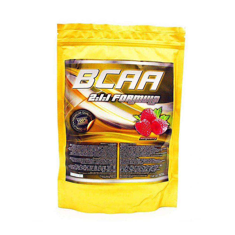 Купить Аминокислоты БЦАА (BCAA) вкус малина, Киев (Украине), спортивное питание дешево - состав, цена, отзывы, как принимать, аптека, вред, польза - магазин спортивного питания tvoy-prot.com.ua - опт и розница