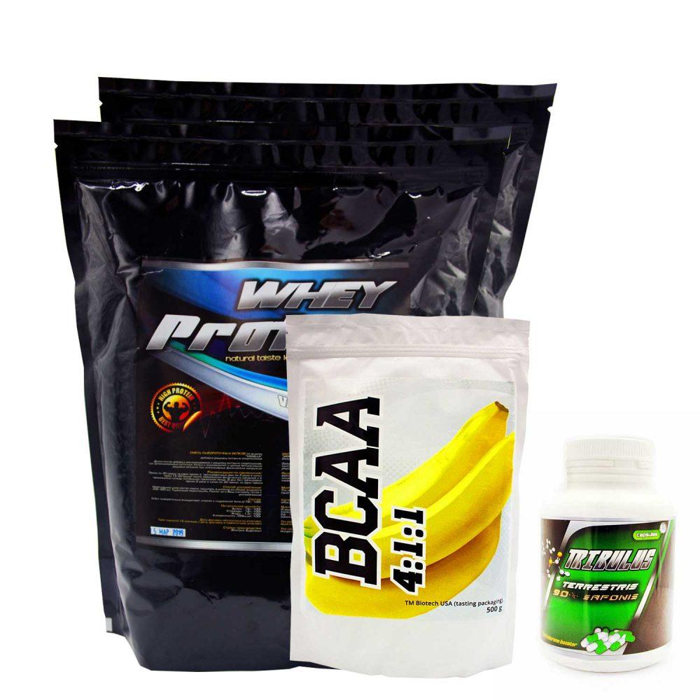 акция купить сывороточный протеин-гидролизат сывороточного белка-бсаа 4-1-1-трибулус (тестостерон) 90% сапонитов в подарок-скидки-шейкер по скидке-в интернет магазине спортивного питания tvoy-prot.com.ua