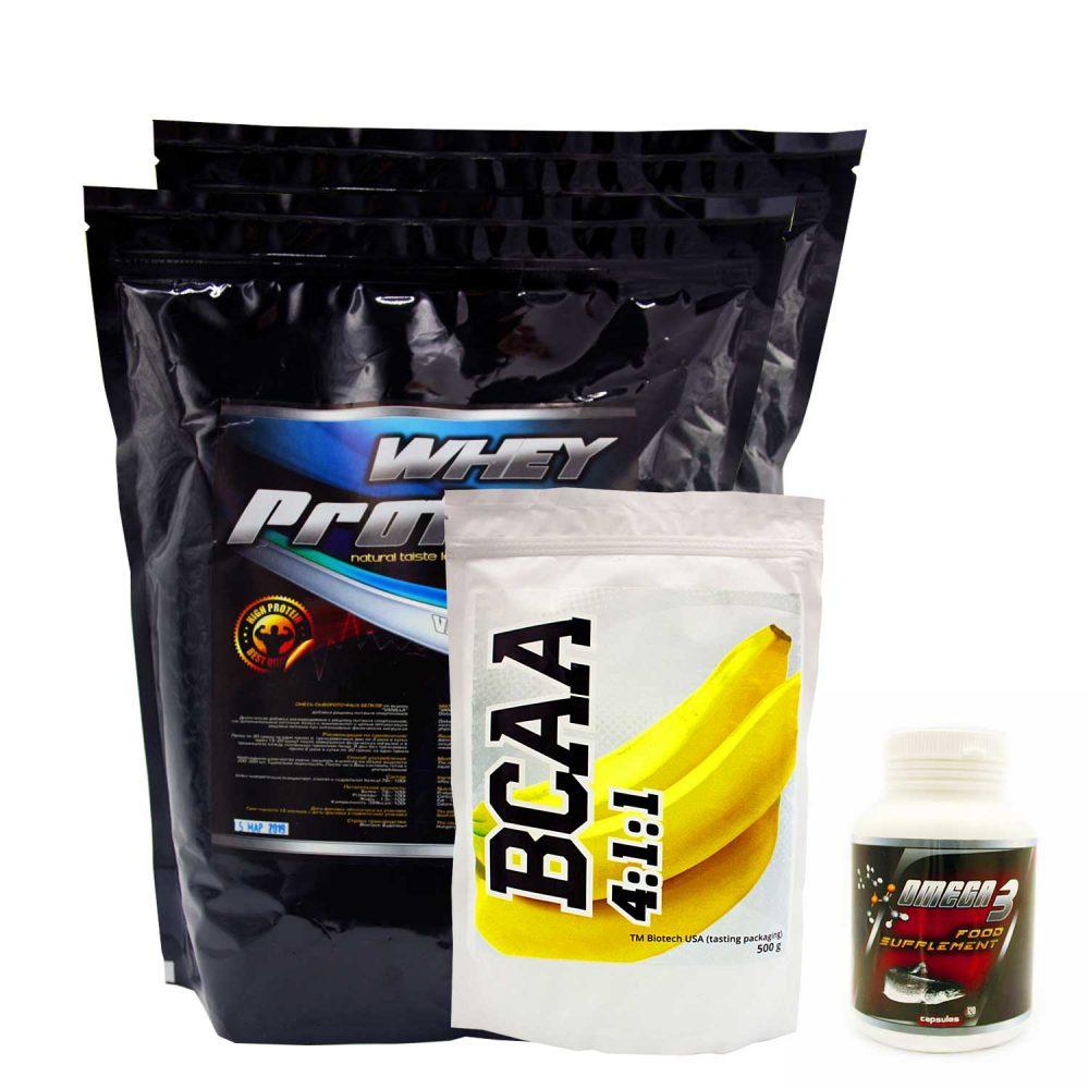акция купить сывороточный протеин-гидролизат сывороточного белка-бсаа 4-1-1-омега3(рыбий жир) в подарок-скидки-шейкер по скидке-в интернет магазине спортивного питания tvoy-prot.com.ua