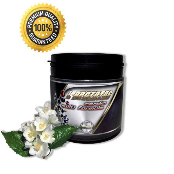 Купить спортпит Л-аргинин (arginine) в интернет магазине спортивное питания на развес в Украине оптом и в розницу по низкой цене tvoy-prot.com.ua