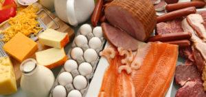 Белково углеводная диета, что такое, зачем нужна, как сидеть на диете