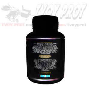 Мультивитаны комплекс витаминов для спортсменов, детей, старицов, срок годности, для здоровья, для суставов и связок купить на сайте спортивного питания tvoy-prot.com.ua
