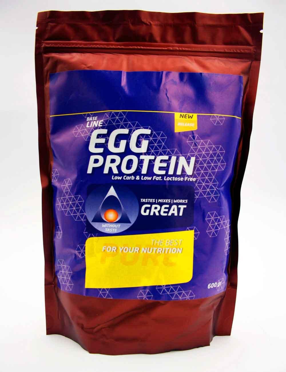 Альбумин Купить яичный протеин - протеин яичный - отзывы, цена, состав, это, как принимать, аптека - в интернет магазине спортивного питания tvoy-prot.com.ua - в Украине, Днепр, Киев, Харьков,