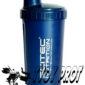 Шейкер для спортивного питания - фитнесса - протеина - гейнера - всаа - для воды в интернет магазине спортивного питания на развес https://tvoy-prot.com.ua