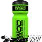 спортивная бутылка для воды - фитнесс бутылка спортивного питания - фитнесса - протеина - гейнера - всаа - для воды в интернет магазине спортивного питания на развес https://tvoy-prot.com.ua