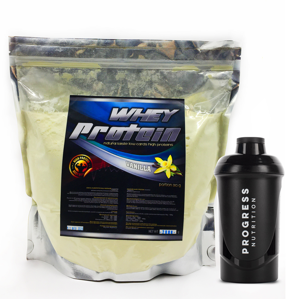 купить протеин сывороточного белка-вкус ваниль-акция-скидки-шейкер по скидке-в интернет магазине спортивного питания tvoy-prot.com.ua