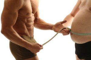 Как влияет гормон или гормоны на рост и вес человека, сон и жизнь.