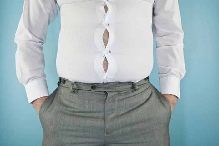 мужская диета, три лучших диеты для мужчин