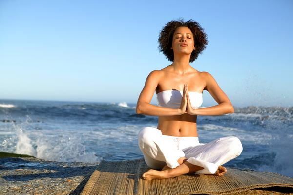 Как дышать правильно, дыхание - правильно
