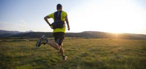 Как начать бегать по утрам, для чего нужно бегать, мотивация для бега.