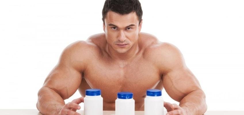Как пить спортпит, принимать, спортивное питание, когда,