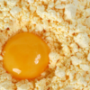 Яичный протеин: плюсы и минусы