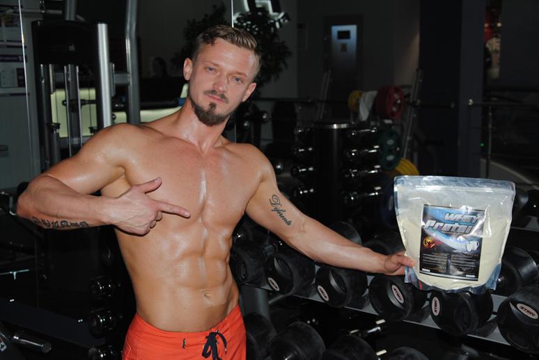 Отзывы о спортивном питанияии на развес - сывороточный протеин от интернет магазина tvoy-prot.com.ua