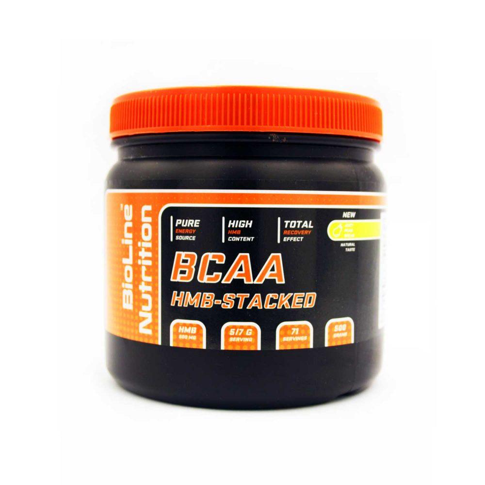 Купить аминокислоты всаа (bcaa) BioLine Nutrition вкус - груша в интернет магазине спортивного питания Tvoy-Prot.com.ua - отзывы, цена, фото, как принимать.