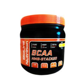 Купить аминокислоты всаа (bcaa) BioLine Nutrition вкус - груша в интернет магазине спортивного питания Tvoy-Prot