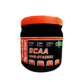 Купить аминокислоты всаа (bcaa) BioLine Nutrition вкус - зеленое яблоко в интернет магазине спортивного питания Tvoy-Prot