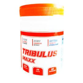 Купить трибулус террестрис - тесостероновый бустер BioLine Nutrition - отзывы - цена - аптека - приема креатина в интернет магазине спортивного питания Tvoy-Prot