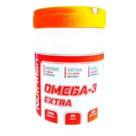 Купить омега-3 рыбий жир - в капсулах от BioLine Nutrition - отзывы - цена - аптека - приема омега-3 для детей в интернет магазине спортивного питания Tvoy-Prot