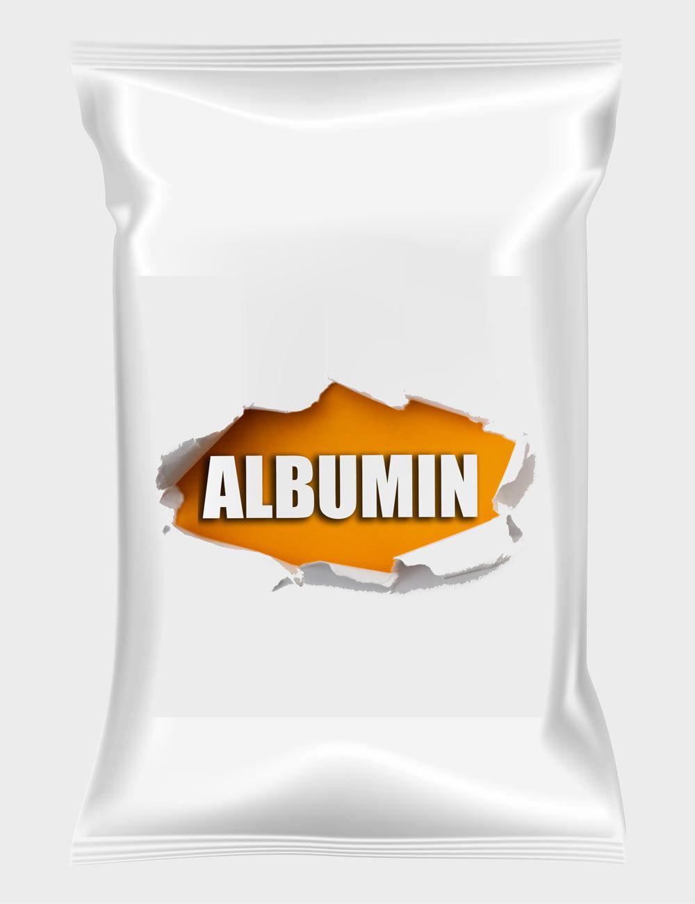 Купить альбумин яичный протеин оптом в Украине, протеин яичный оптом - отзывы цена на сайте - tvoy-prot.com.ua