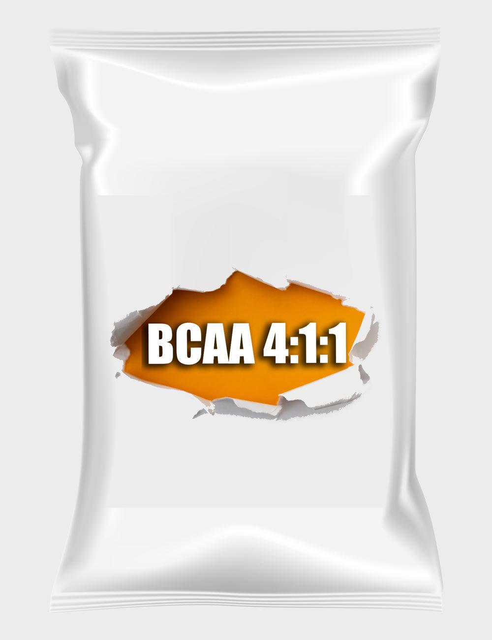 Купить bcaa оптом аминокислоты 4:1:1 в Украине 20 кг.- отзывы-цена. Спортивное питание оптом tvoy-prot.com.ua
