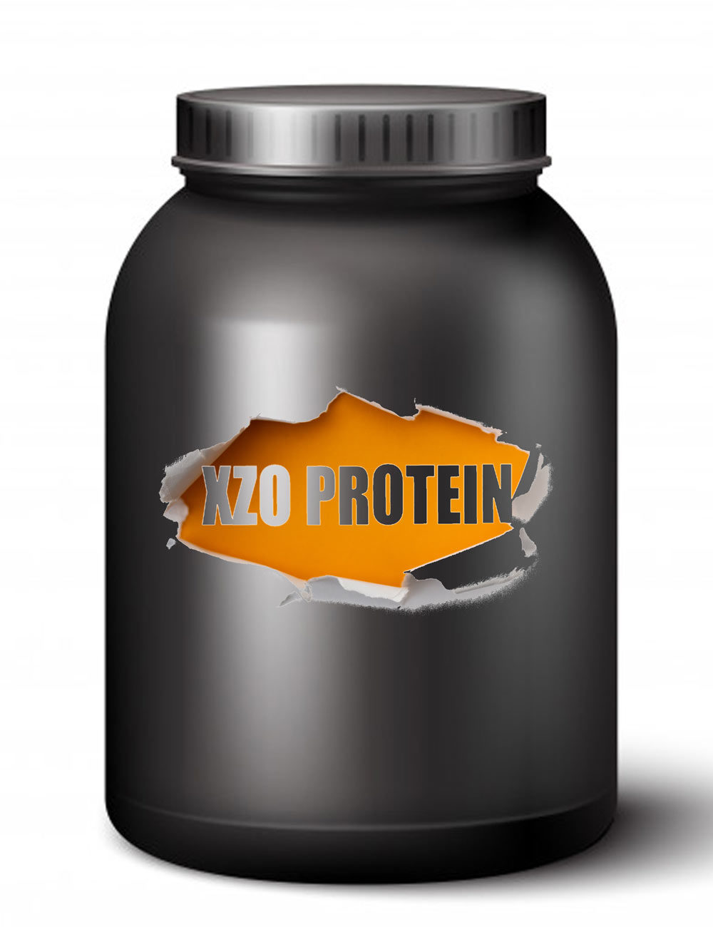 Купить протеин оптом комплексный протеин XZO Nutrition 15 кг.- отзывы, цена, состав - спортивное питание оптом в Украине tvoy-prot.com.ua