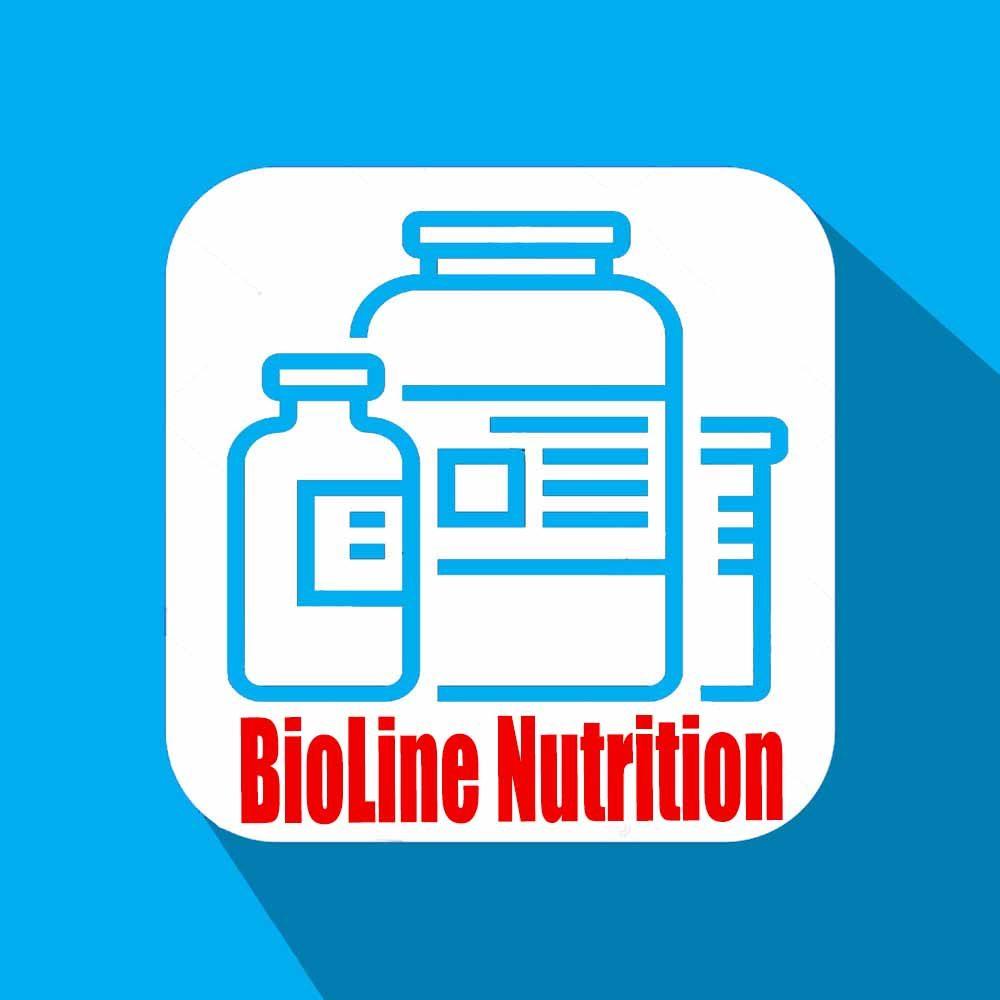 BioLine Nutrition