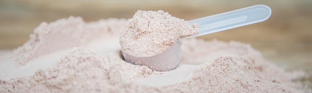 Купить комплексный протеин с бцаа bcaa gaba габа протеина в Киеве и Украине по выгодной цене - tvoy-prot.com.ua