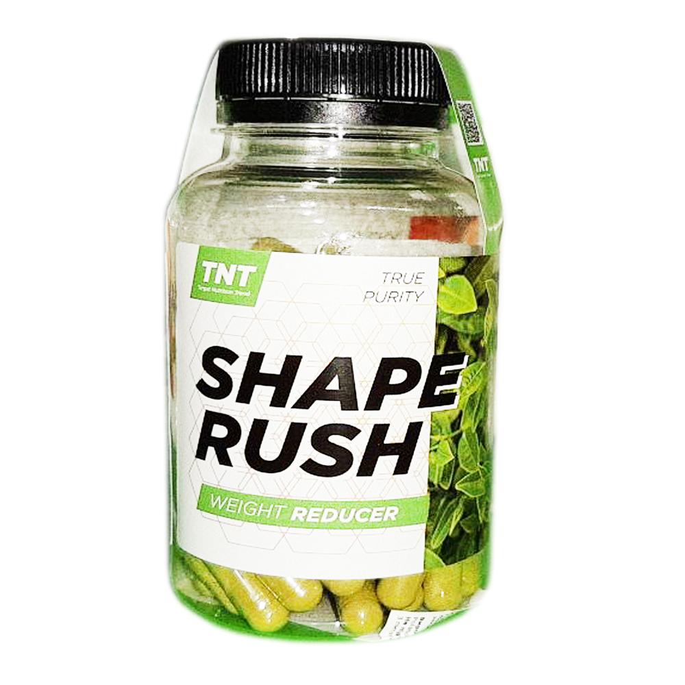 Купить жиросжигател для быстрого похудения